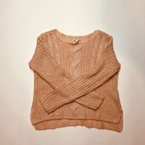 Forever 21 Sweater Women's small
